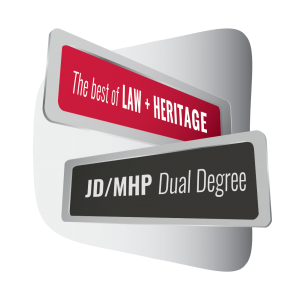 deal degree signpost