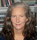 Associate Professor Katherine Melcher has been asked to serve as Interim Editor of Landscape Journal