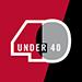 CED Grad Mario Cambardella Chosen for UGA's 40 Under 40 Class of 2021
