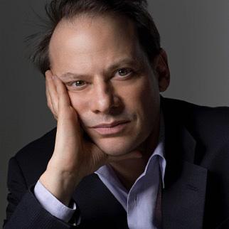 Author and Critic Adam Gopnik to Speak April 3, 2020, UGA Chapel