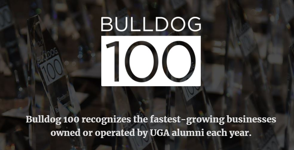 bulldog 100-2018