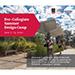 CED to Host Inaugural Pre-Collegiate Summer Design Camp June 7-13, 2020