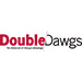 CED Now Offers Three Double Dawg Dual Degree Programs
