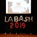 CE+D Hosts over 400 for LAbash 2019