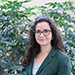 Lynn Abdouni, CED PhD candidate, to attend Lebanon Dissertation Institute