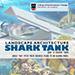 Shark Tank 2019