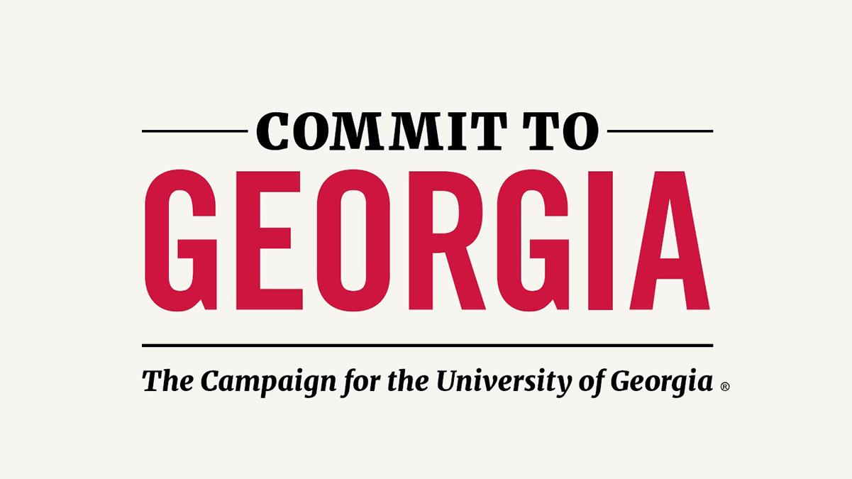 Commit to Georgia Campaign Surpasses Fundraising Goals