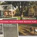 UGA Historic Preservation Master Plan Public Presentation