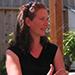 CED Professor Katherine Melcher Receives 2018 CELA Outstanding Paper Award