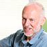 Professor Brian Orland Retires