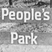 Power to the People's Park!: Reclaiming the Landscape Legacy of Political Activism at UGA