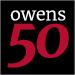Owens 50