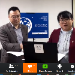 MHP Coordinator Participates in Wuhan Forum